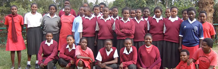 precious sisters charity 2