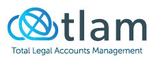 total legal accounts management