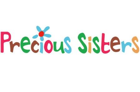 precious-sisters-2